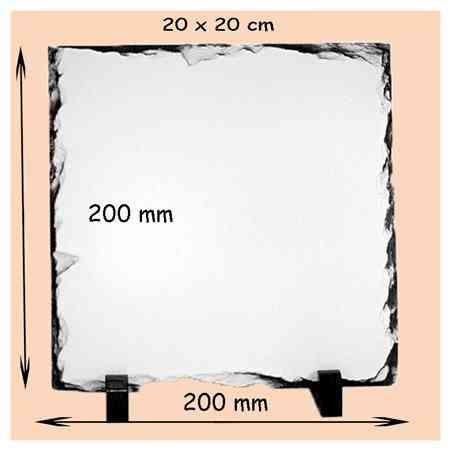 Štamprle, likérka,  skleněná, s vlastní fotkou, či potiskem, 40 ml
