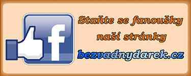 fb%20web.jpg